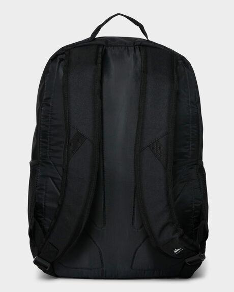 d8e4cf44601d Black SCHOOLIE BACKPACK | Surf, Dive 'N' Ski