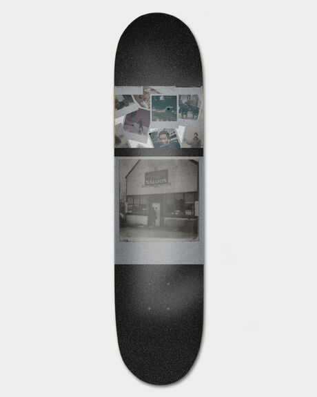 POLAROID GRIP PACK