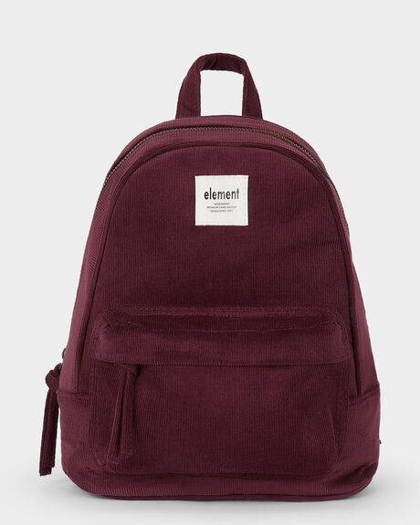 CORD JETS BACKPACK