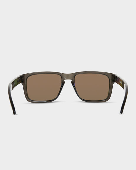 HOLBROOK XL SUNGLASSES