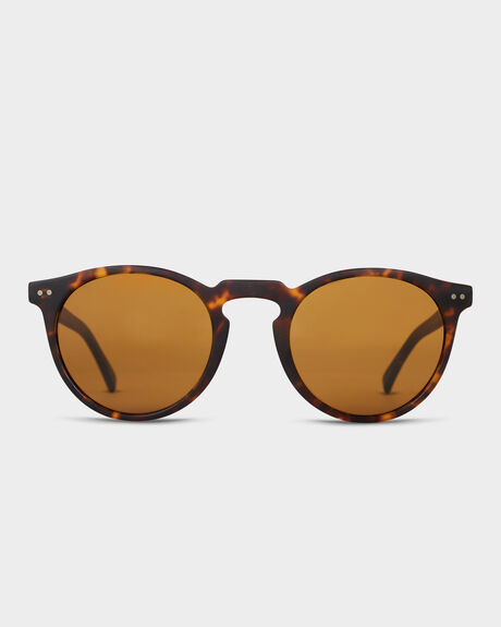 OMAR SUNGLASSES
