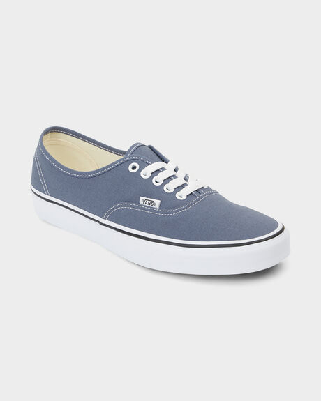 AUTHENTIC GRISAILLE SHOE