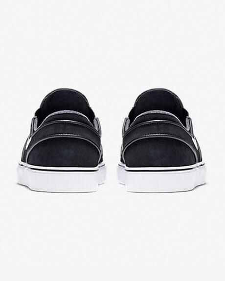 Nike Sb Janoski Slip On