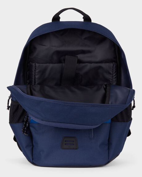 4e0b6502c9f Navy COMMAND LITE PACK | Surf, Dive 'N' Ski