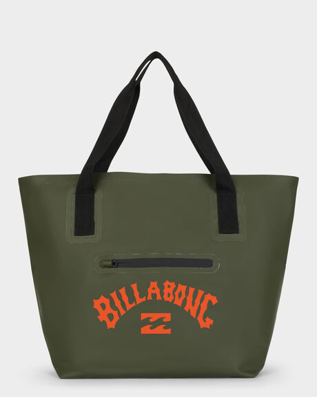 BEACH ALL DAY LARGE TOTE 4
