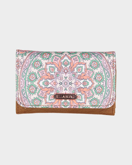 FLORENCE WALLET