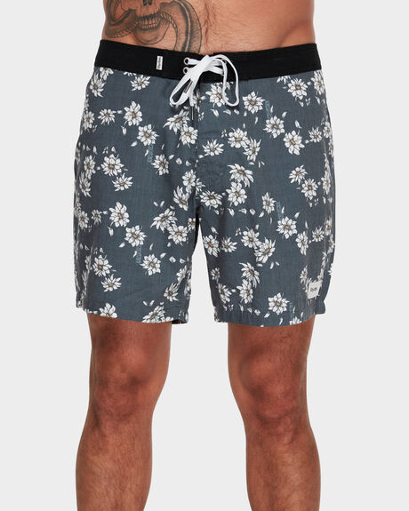 SUNDAYS BOARDSHORT