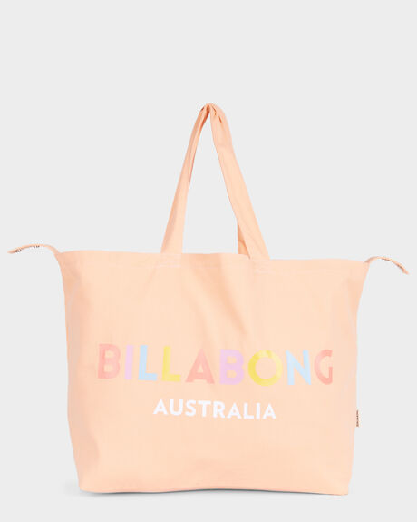 SUNDAY BEACH BAG