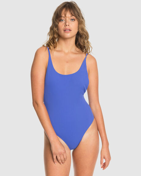 THE THIN ONE PIECE