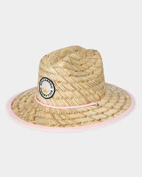 BEACH DAYZ HAT