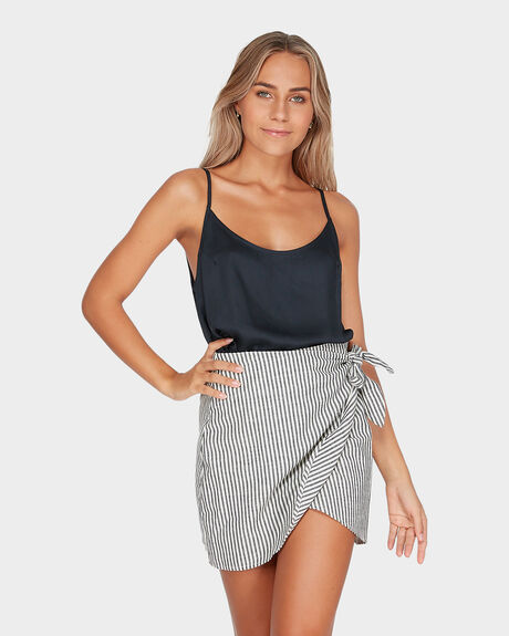 02ea3c7ac2 BILLABONG WOMENS SKIRTS | SHOP SKIRTS & CLOTHING ONLINE | SDS