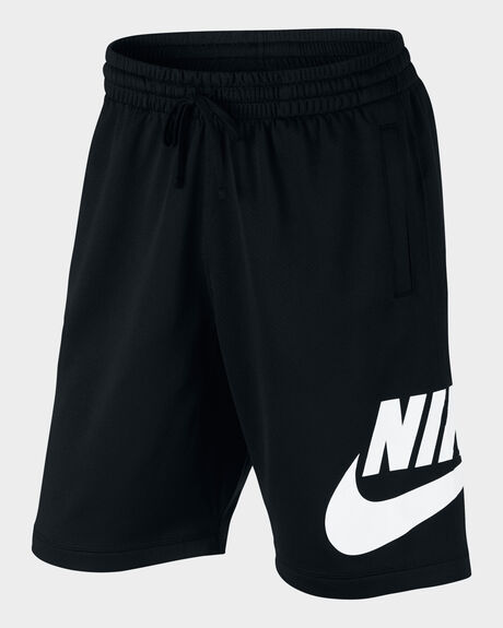 Nike Sb Dry Short Sunday