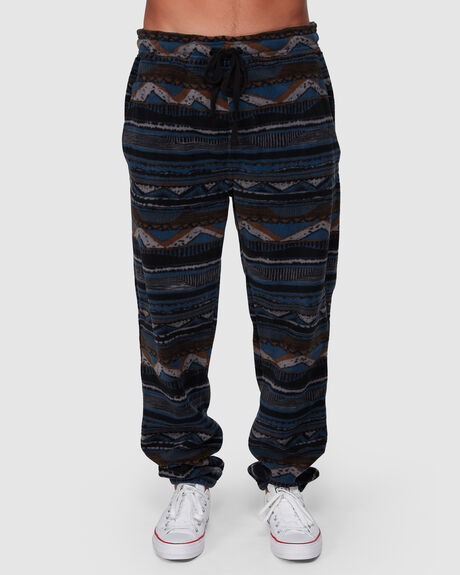 RAW DOG FURNACE PANTS