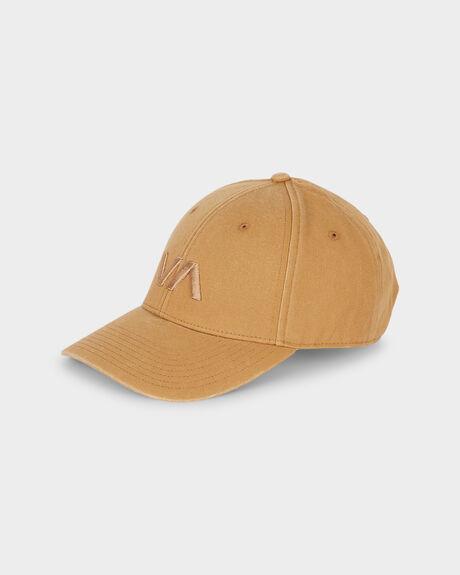 8ef9ba4c0c733 VA BASEBALL CAP