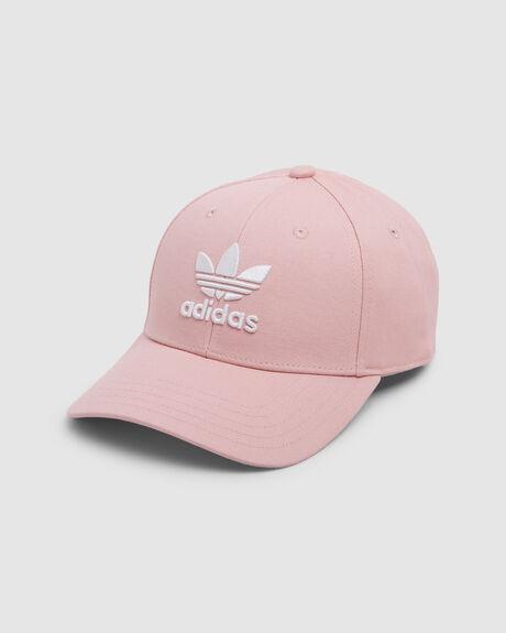 ADIDAS BASEBALL CLASSIC CAP
