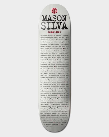TYP PRESS MASON 8.38
