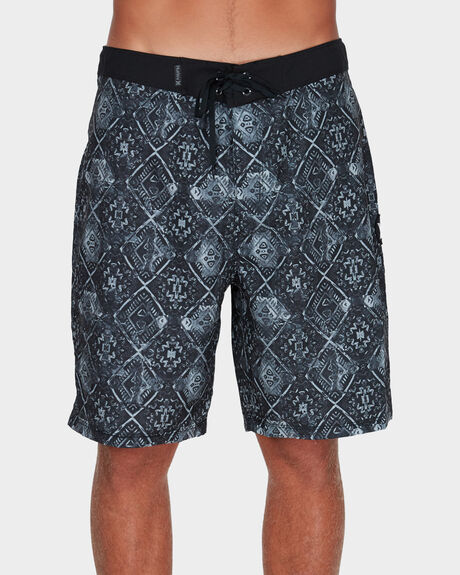 GROOVY 20IN  BOARDSHORT