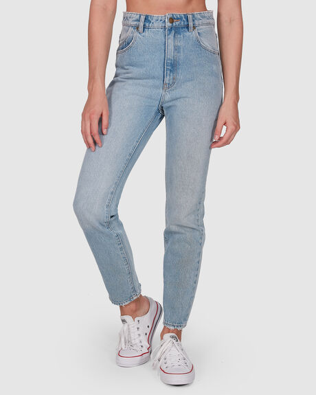 WOMENS DUSTERS OLD STONE JEAN