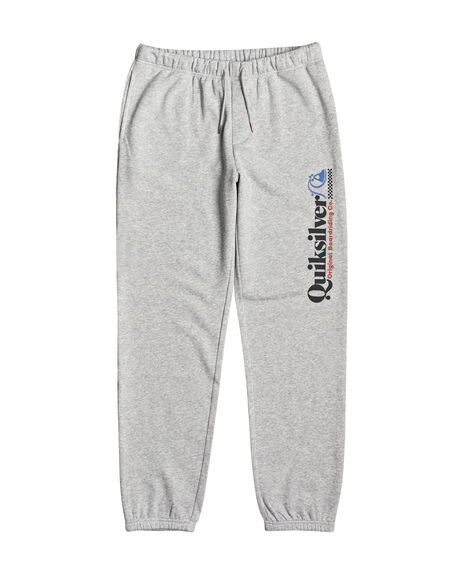 TRACKPANT SCREEN