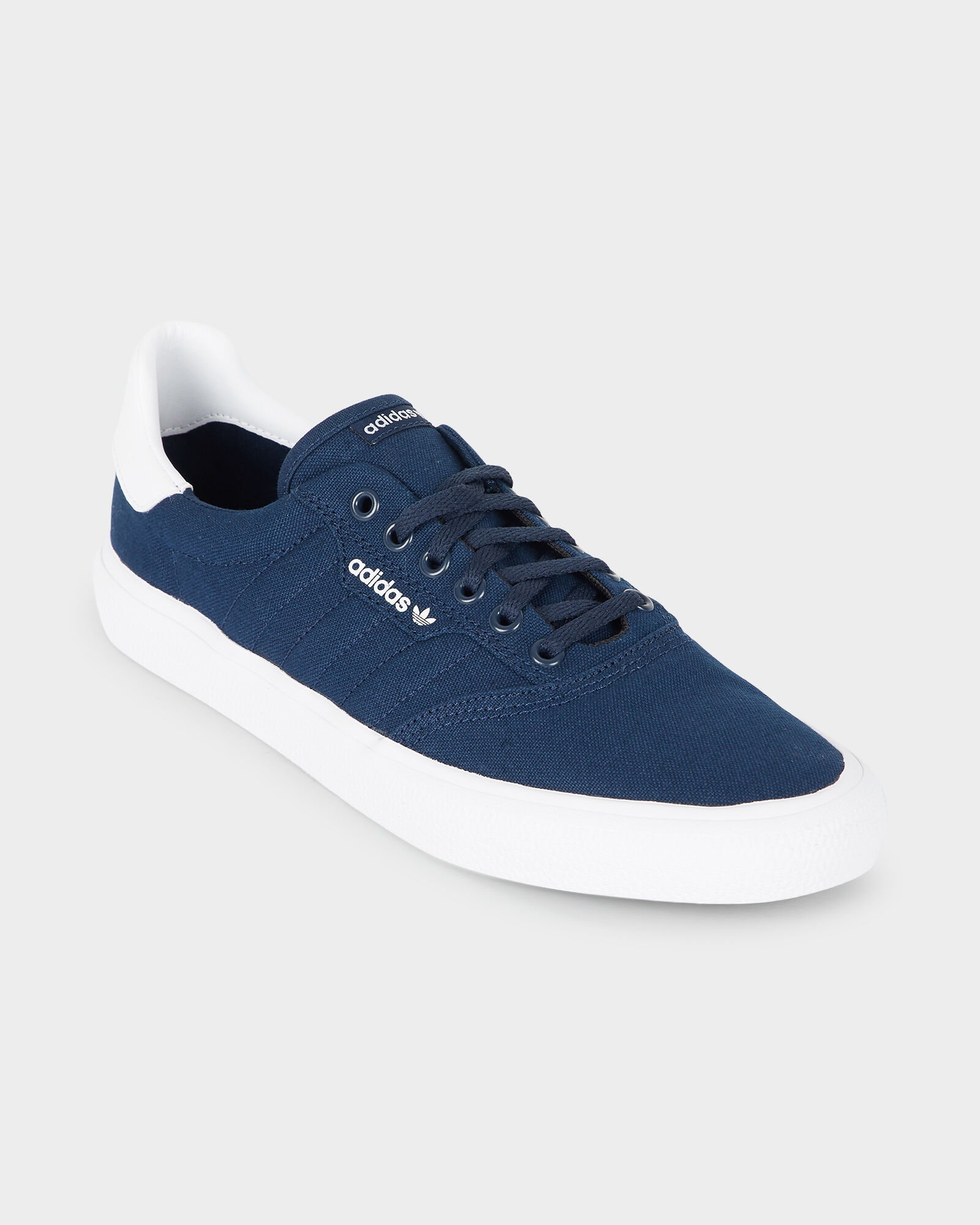 Men 3MC Shoes | adidas US