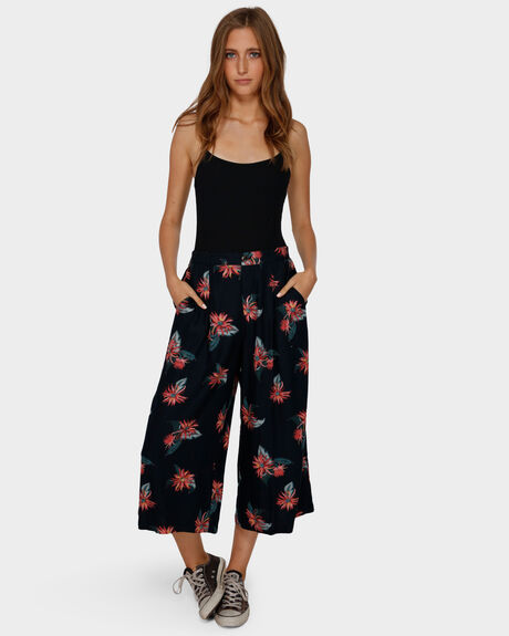 FEARLESS PARADISE PANT
