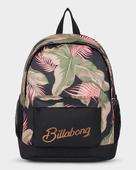 PALMS TIKI BACKPACK