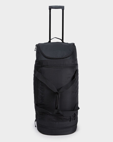 DESTINATION TRAVEL BAG