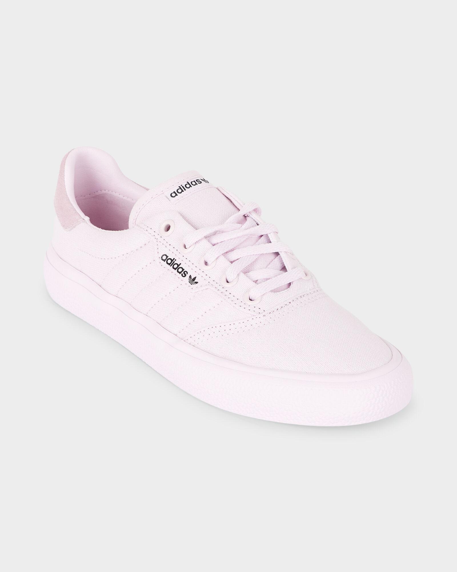 Aero Pink/aero Pink/ ADIDAS 3MC WOMENS