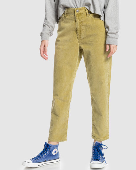 TIMELESS CLASSIC PANT