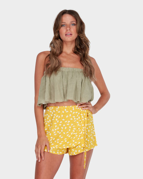 SUNTRIP SHORT