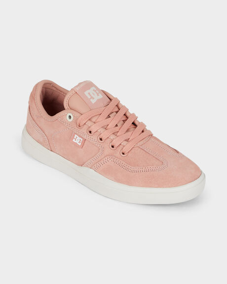 WOMENS VESTREY LE SHOE