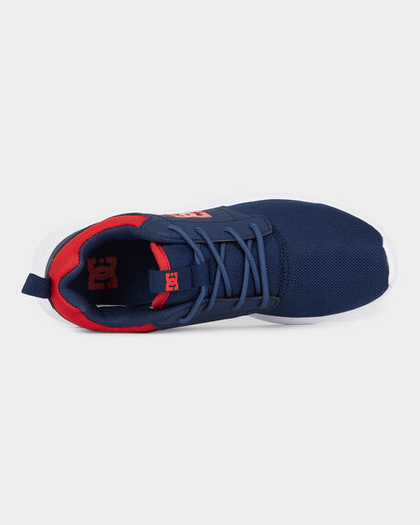 MIDWAY SHOE