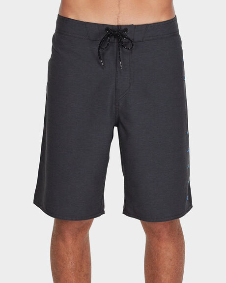 "SHADOW CUT ORIGINAL 20"" BOARDSHORT"