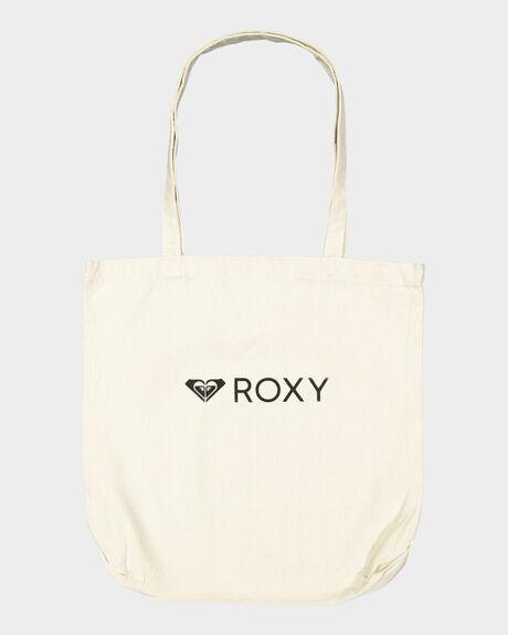 RX SDS TOTE BAG