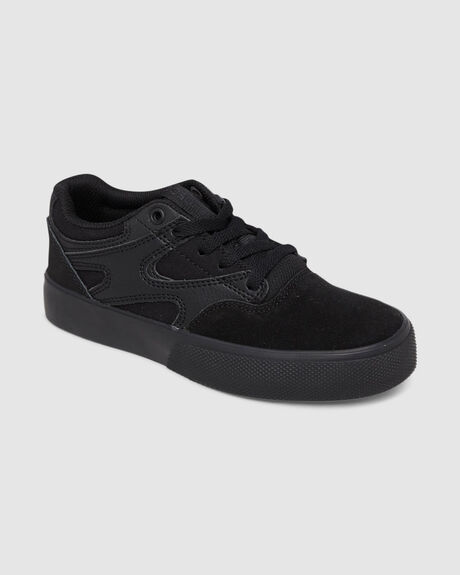 BOYS KALIS VULC SHOES