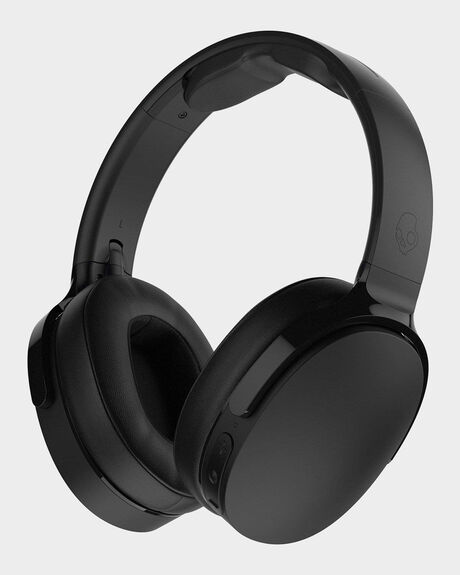 HESH 3 WIRELESS HEADPHONES