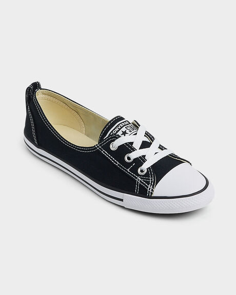 CHUCK TAYLOR ALL STAR DAINTY BALLET SLIP SHOE