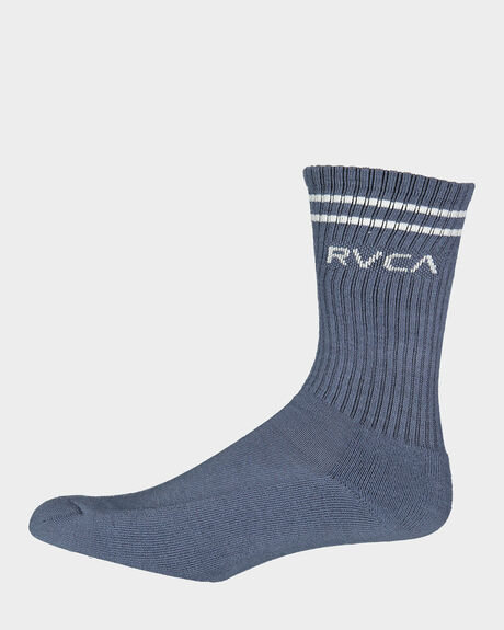 UNION SOCK 5 PACK