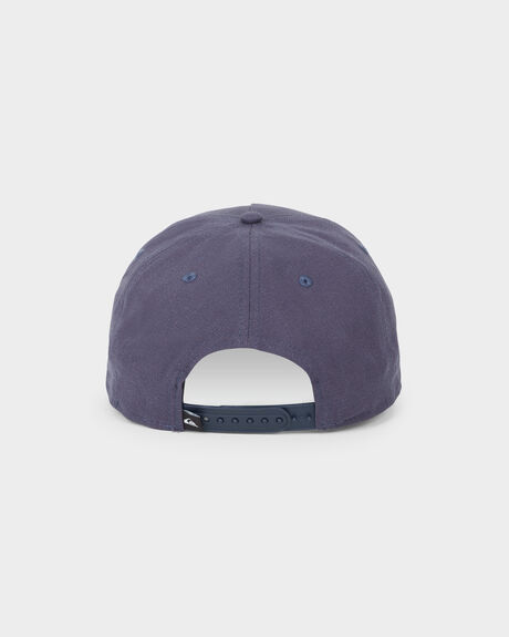 CONFETTI WRANGL CAP