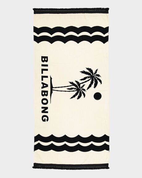 PALMS TOWEL