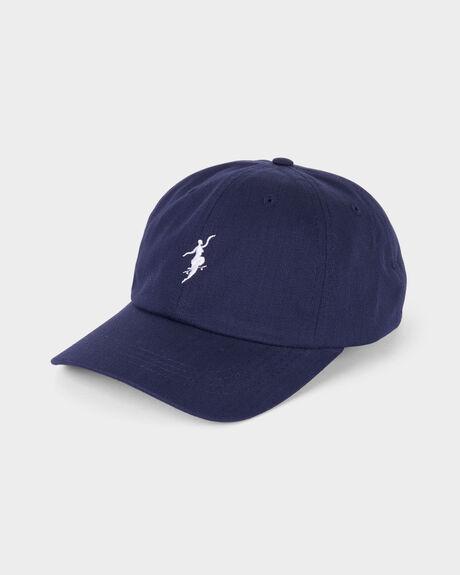 NO COMPLY CAP