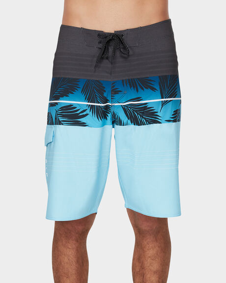 MIRAGE MAX SET BOARDSHORT