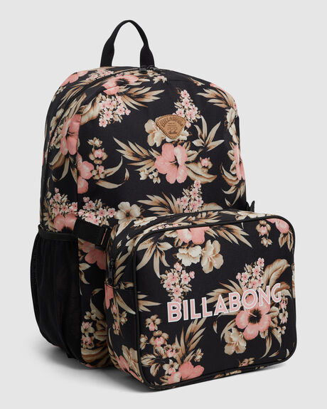 SUMMERTIME BACKPACK