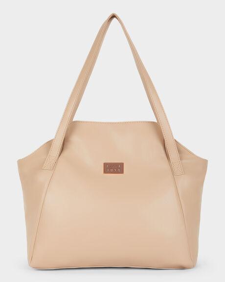 LIVIN CARRY BAG