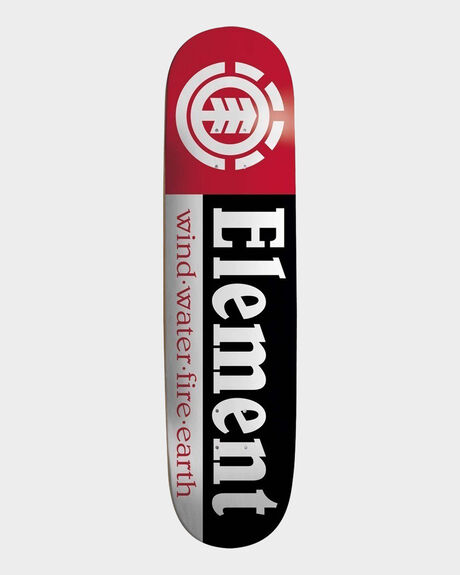 SECTION CLASSIC