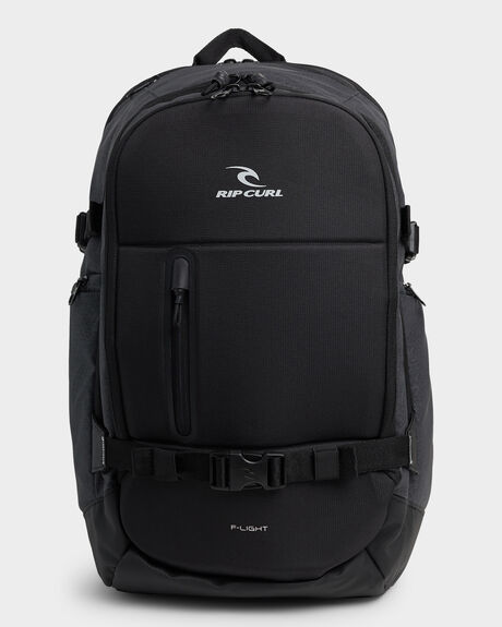 F-LIGHT POSSE MIDNIGHT BACKPACK