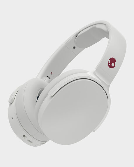 HESH 3 WIRELESS OVER-EAR HEADPHONE