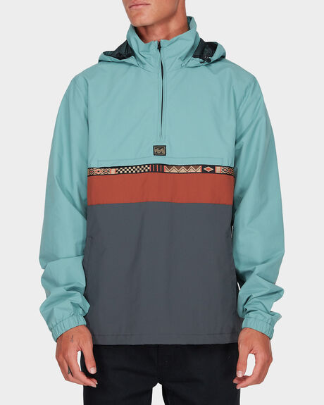 MENS WIND SWELL ANORA