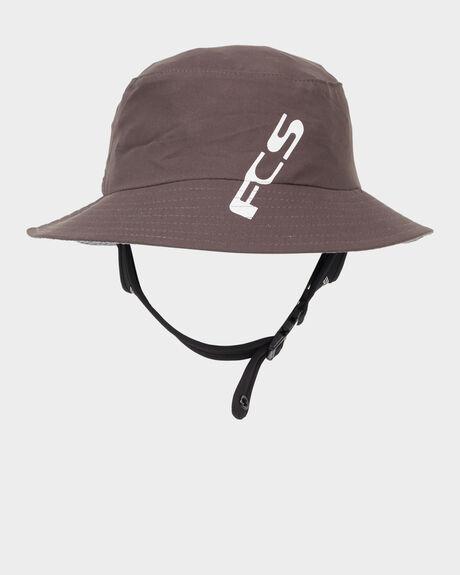 WET BUCKET HAT
