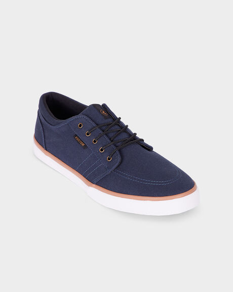 REMARK 2 NAVY TAN